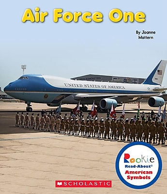 Air Force One 1325963