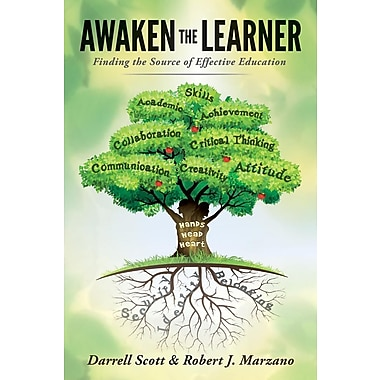 Awaken the Learner: Finding the Source of Effective Education