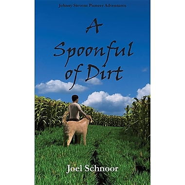 A Spoonful of Dirt