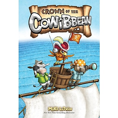 Crown of the Cowibbean