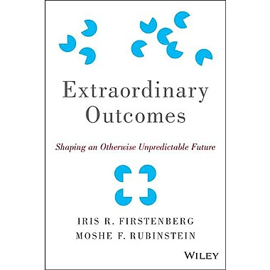 Extraordinary Outcomes: Shaping an Otherwise Unpredictable Future