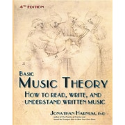 Music Books | Staples