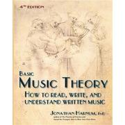 Music Books | Staples