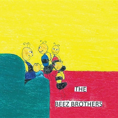 The Beez Brothers: Baby Brother Has Autism
