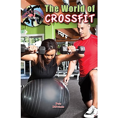 The World of Crossfit