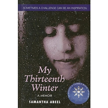 My Thirteenth Winter: A Memoir