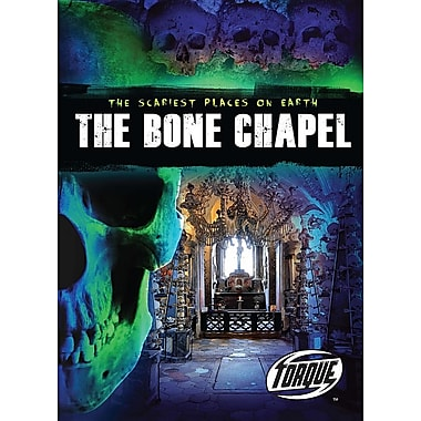The Bone Chapel