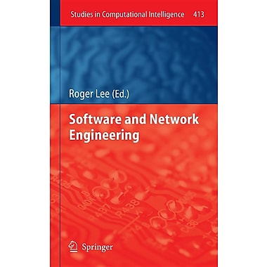 Software and Network Engineering