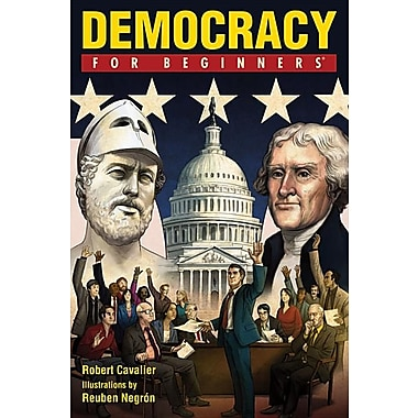 Democracy for Beginners