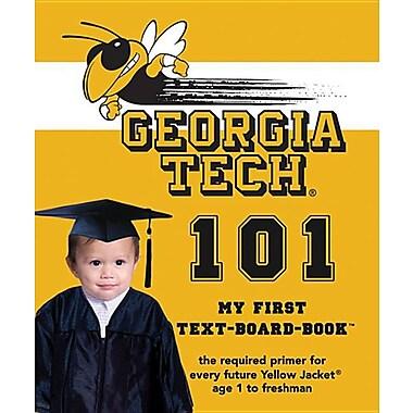 Georgia Tech 101