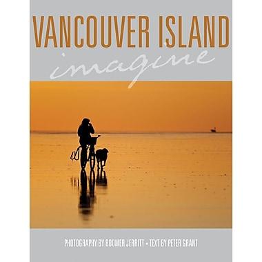 Vancouver Island Imagine