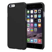 "Incipio® Feather® Ultra Thin Snap-On Case For 4.7"" iPhone 6, Black"