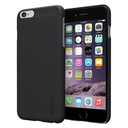 "Incipio® Feather® Ultra Thin Snap-On Case For 5.5"" iPhone 6 Plus, Black"