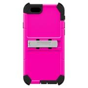 """TRIDENT CASE Kraken AMS 2014 Case For 4.7"""" iPhone 6, Pink"""