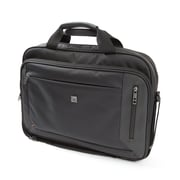 "Gino Ferrari Aura 14"" Ultrabook/Tablet Bag"