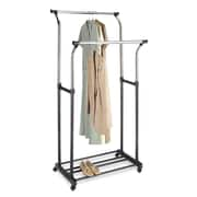 Whitmor, Inc Garment Rack