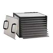 Excalibur 9 Tray Dehydrator w/ Steel Trays