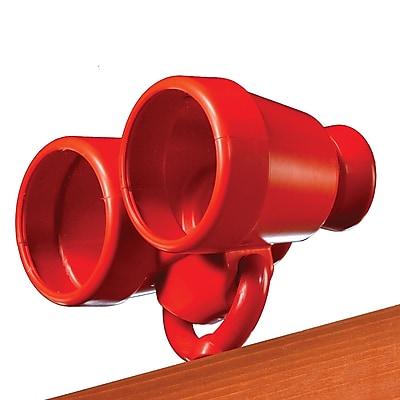 Swing-n-Slide Binoculars