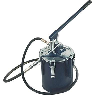 Aurora Tools – Systèmes de graissage portable, 2000 psi