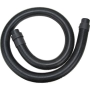 Aurora Tools Flexible Hose for 16 US Gallon Wet/Dry Vacs, 7'