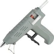 Aurora Tool – Pistolet à colle