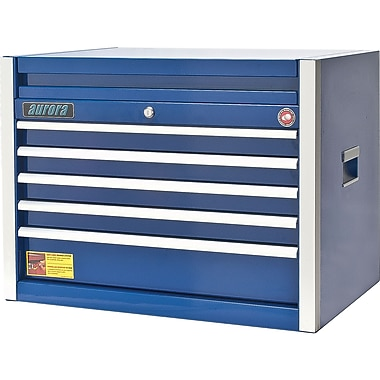 Aurora Tools Tool Chest
