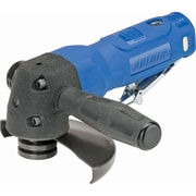 Aurora Tools Pneumatic Angle Grinder, 5""