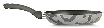 Pensofal Army Non-Stick Frying Pan; 11.75'' Diameter