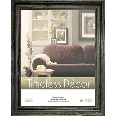 Timeless Frames Loretta Picture Frame; 11'' x 14''