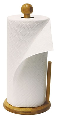 Home Basics Paper Towel Holder