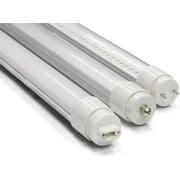 Innoled Lighting LED Rope Light; 4000K
