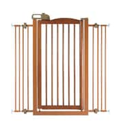 Richell Option Frame Set for Tall One-Touch Pet Gate