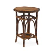 Kenian Timeless End Table