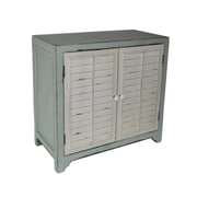 Cheungs Cape Cabinet