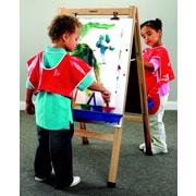 Childcraft Folding Board Easel