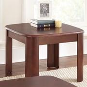 Steve Silver Furniture Lidya End Table