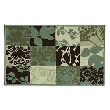 Bacova Guild Cotton Elegance Crestwood Rug; 2'4'' x 3'10''