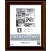 Timeless Frames Shaun Wall Picture Frame; 11'' x 14''