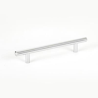 Berenson Tempo Bar Pull