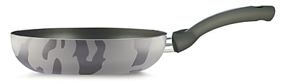Pensofal Army Non-Stick Frying Pan; 9.5'' Diameter