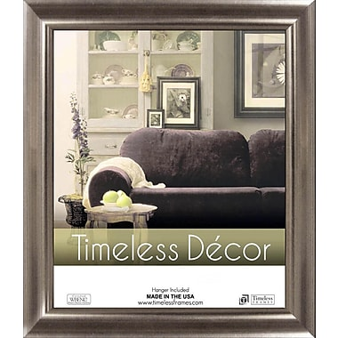 Timeless Frames Shawna Wall Photo Frame; 11'' x 14''