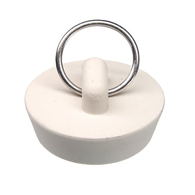 Danco 2.97'' Tub Stopper Shower Drain