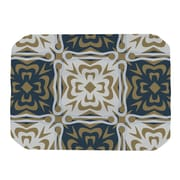 KESS InHouse Contemporary Granny Placemat