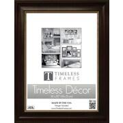 Timeless Frames Alexandra Wall Picture Frame; 16'' x 20''