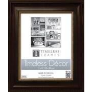 Timeless Frames Alexandra Wall Picture Frame; 11'' x 14''
