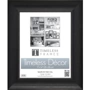Timeless Frames Nathan Wall Photo Frame; 11'' x 14''