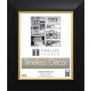 Timeless Frames Jordan Wall Picture Frame; 16'' x 20''