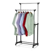 Sunbeam 32.75''W Garment Rack