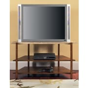Steve Silver Furniture Tivoli 46 inch TV Stand by