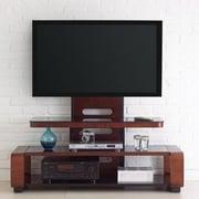 Steve Silver Furniture Kirkman TV Stand